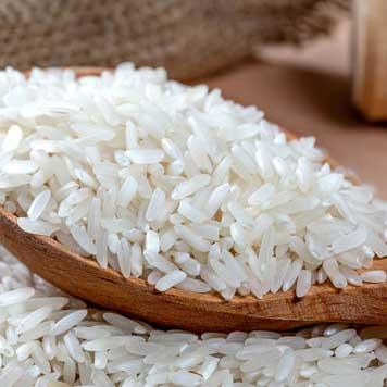 برنج-بهنام-۲