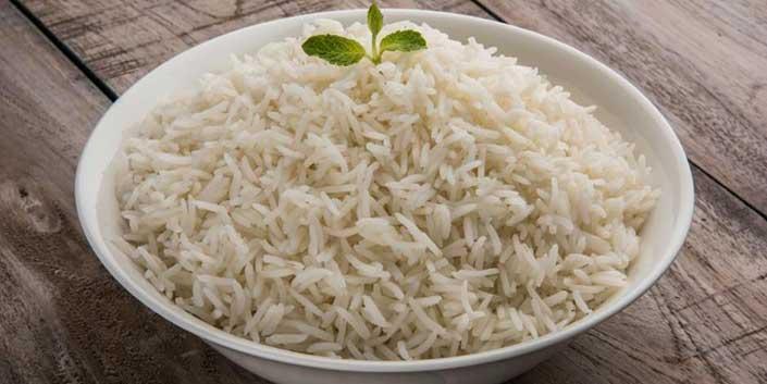 برنج-فجر-2