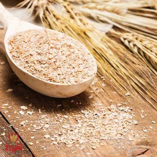 سبوس-برنج-2
