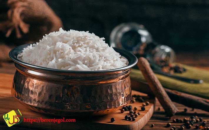 ارزش-غذایی-برنج-110