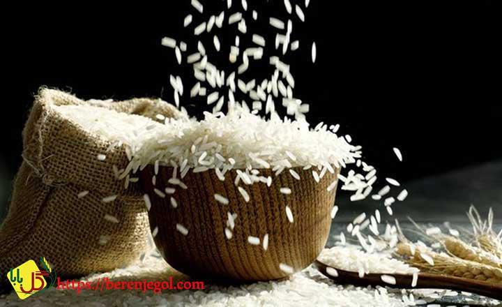 ارزش-غذایی-برنج-120