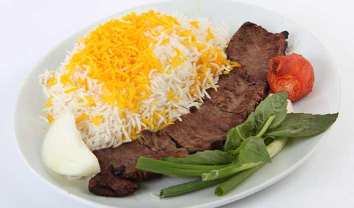 نحوه-پخت-برنج-2