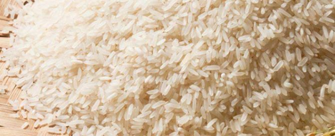 ارقام-معروف-برنج