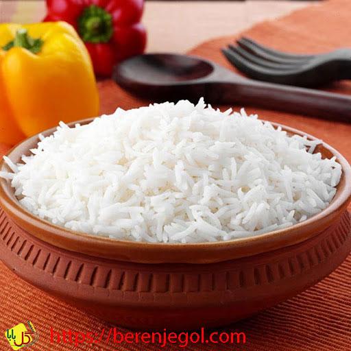 برنج-کته-بهتر-از-آبکش-2