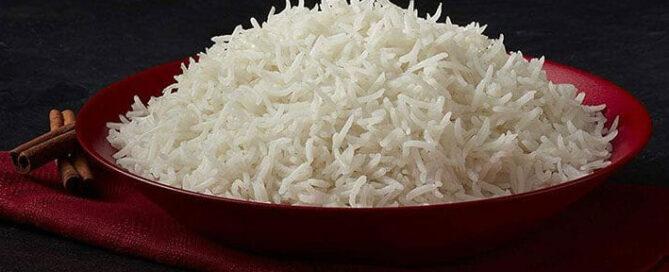 برنج-کته-بهتر-از-آبکش