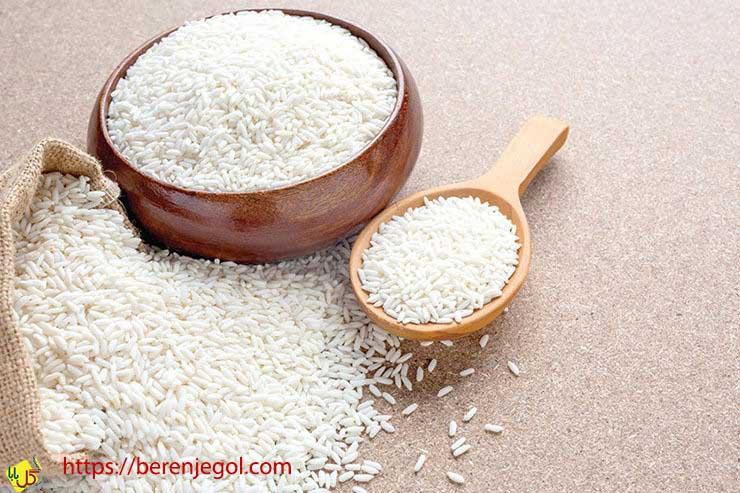 خرید-برنج-ایرانی-10