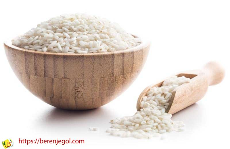 خرید-برنج-ایرانی-20