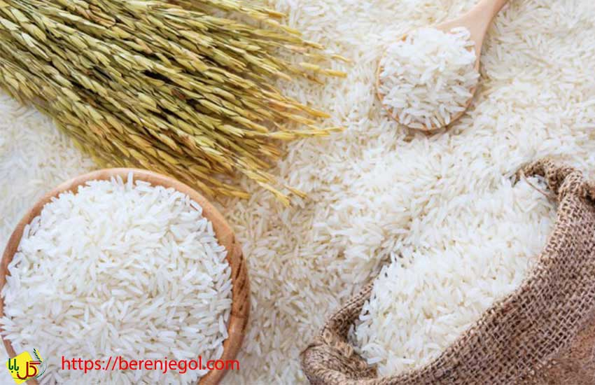 قیمت-برنج-ایرانی-2