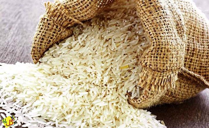 معرفی-انواع-برنج-ایرانی-3