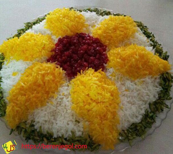 مواد-مغذی-برنج-2
