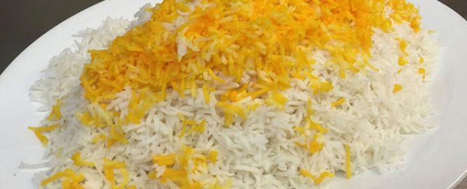 مواد-مغذی-برنج