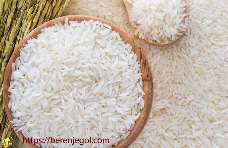 بهترین-برنج-ایرانی-2