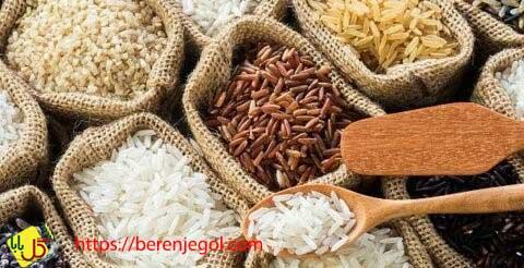 برنج-طارم-ایرانی