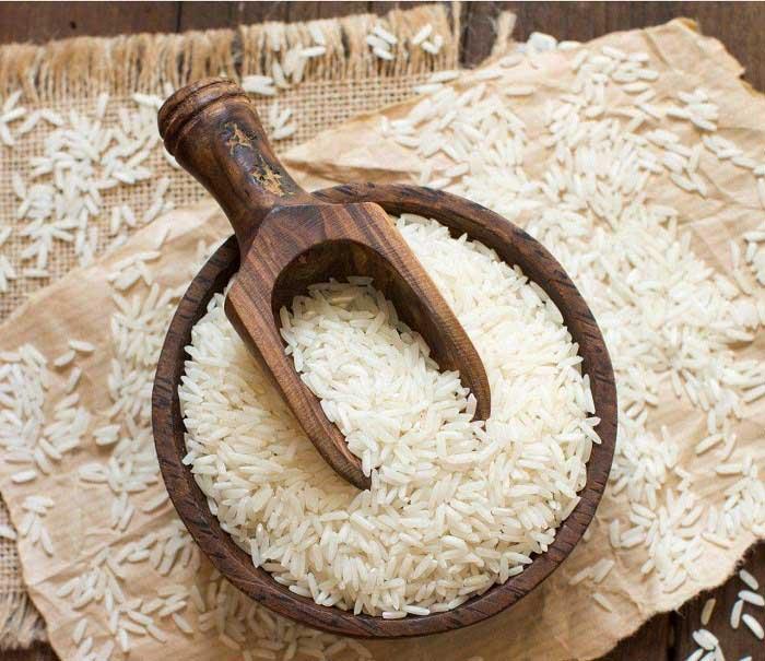 برنج-ندا-12