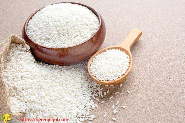خرید-اینترنتی-برنج-2