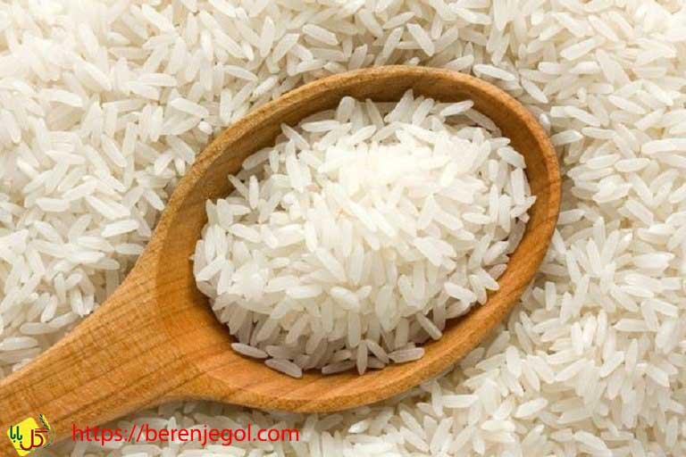 خرید-اینترنتی-برنج-3