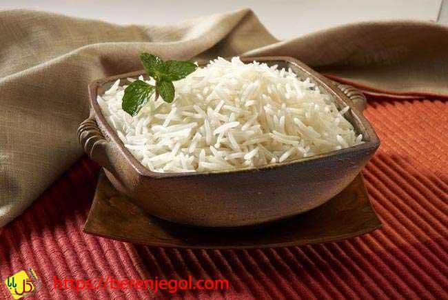 خرید-برنج-شمال