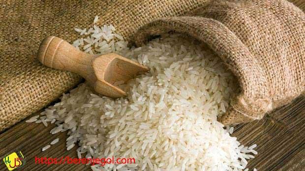 قیمت-برنج-شمال-1