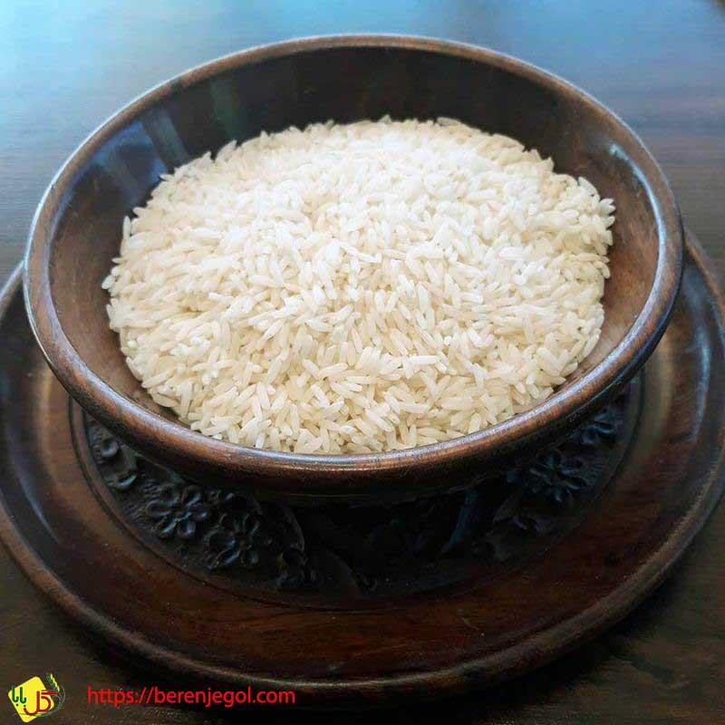 قیمت-برنج-شمال-2
