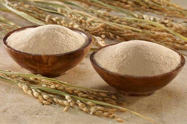 خاصیت-سبوس-برنج-12