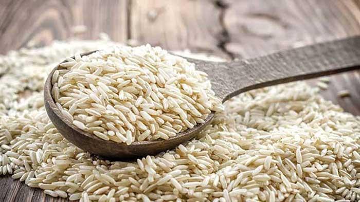 خواص-برنج-ایرانی-10