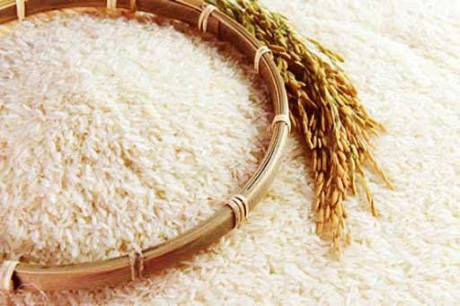خواص-برنج-ایرانی-20