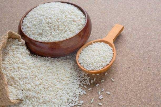 خواص-برنج-10