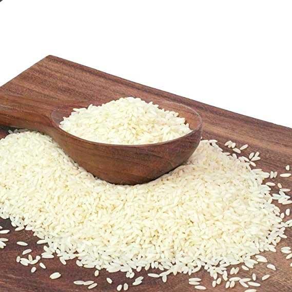 خواص-برنج-11