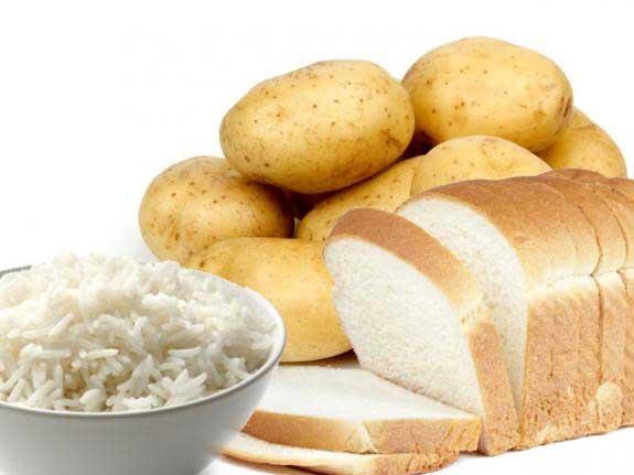 مقایسه-نان-و-برنج-1