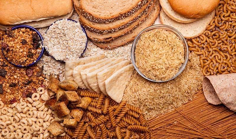 مقایسه-نان-و-برنج-2