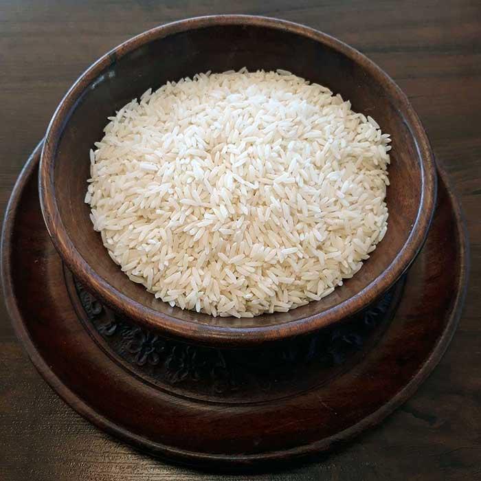 پخت-برنج-هاشمی-1