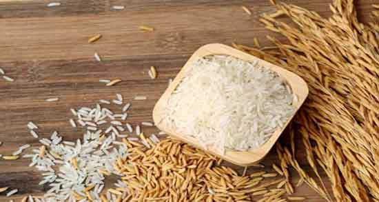 کالری-برنج-2