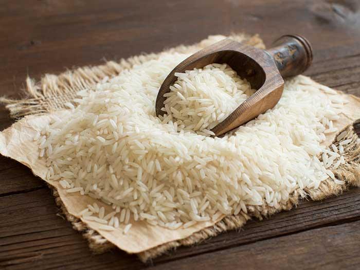 ارقام-برنج-ایرانی