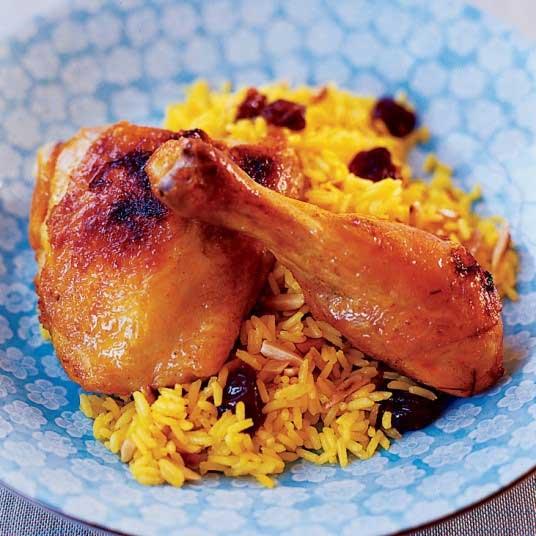 برنج-شمال-با-کیفیت