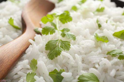 توجه-به-قیمت-برنج-شمال