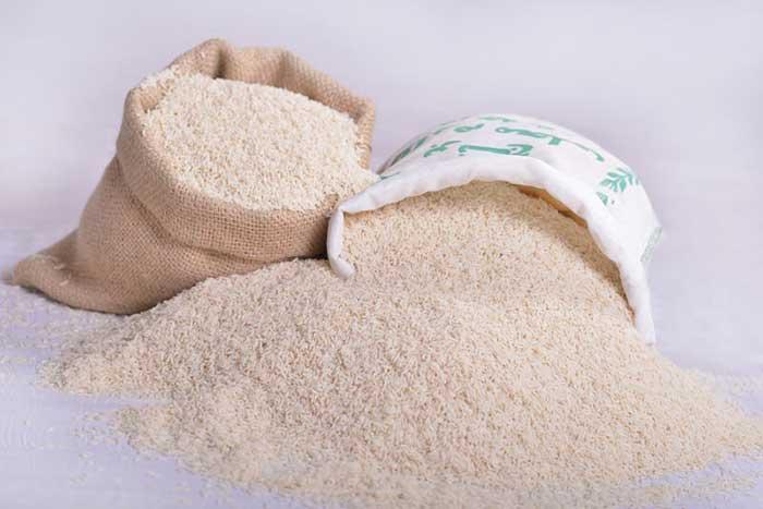 حقایقی-در-رابطه-با-خرید-اینترنتی-برنج