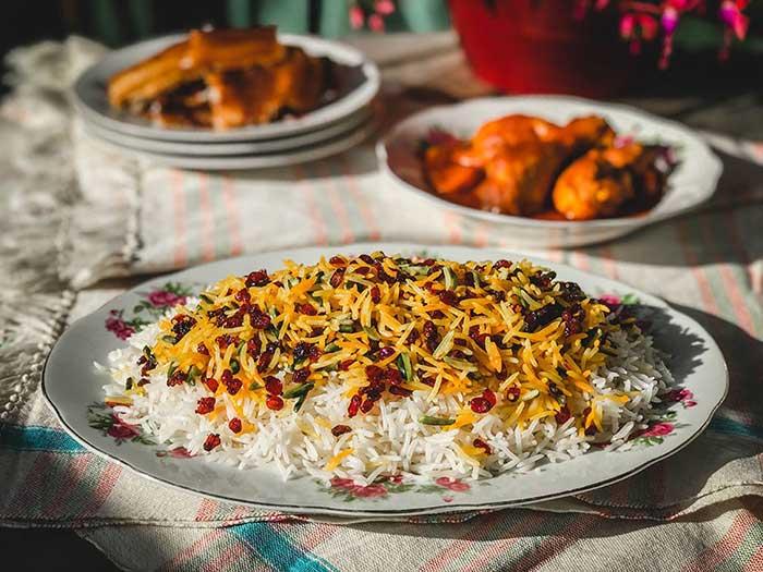خرید-برنج-ایرانی-با-کیفیت-11