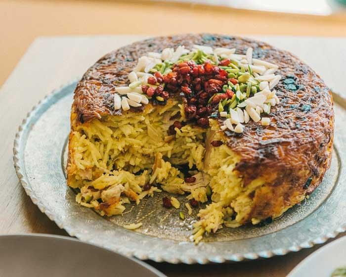 فروش-برنج-ممتاز-ایرانی-با-کیفیت-بالا
