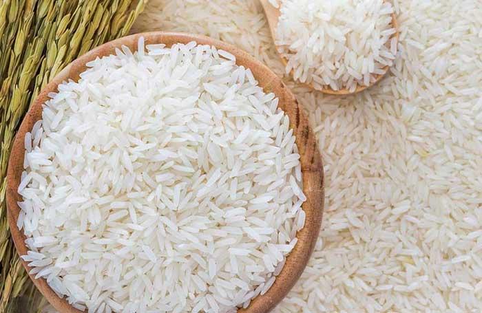 قوانین-مهم-خرید-برنج-ممتاز-شمال