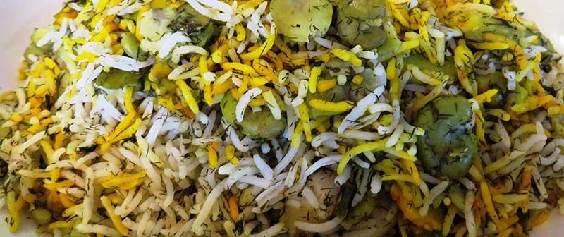 قیمت-انواع-برنج-ایرانی