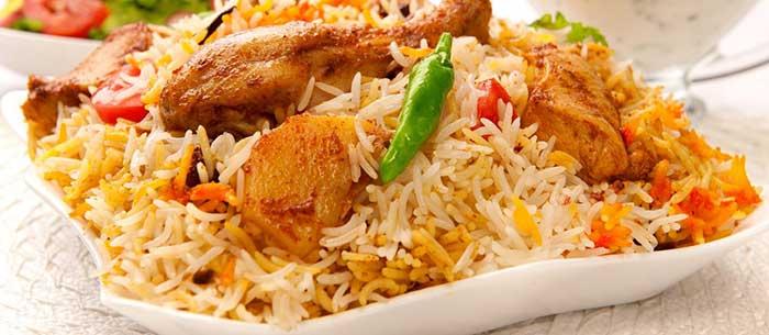 کشت-برنج-ایرانی-برای-پخت-خوش-طعمترین-غذاها