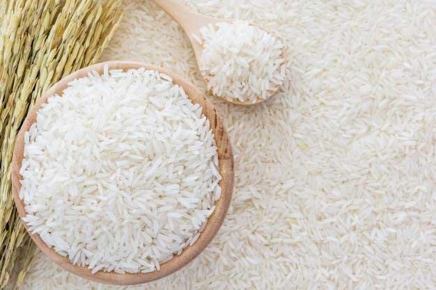 برنج-فجر-را-بهتر-بشناسید