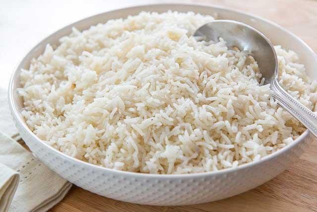 خرید-مستقیم-برنج-از-کشاورز-20