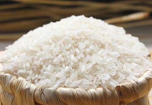 راهنمای-خرید-برنج-طارم