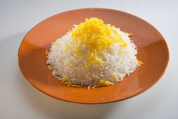 عوامل-موثر-بر-قیمت-برنج-طارم-محلی
