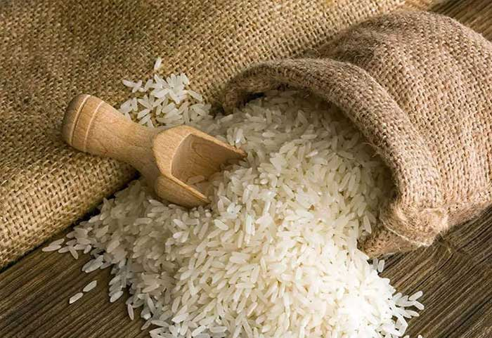 فروش-عمده-برنج-ایرانی