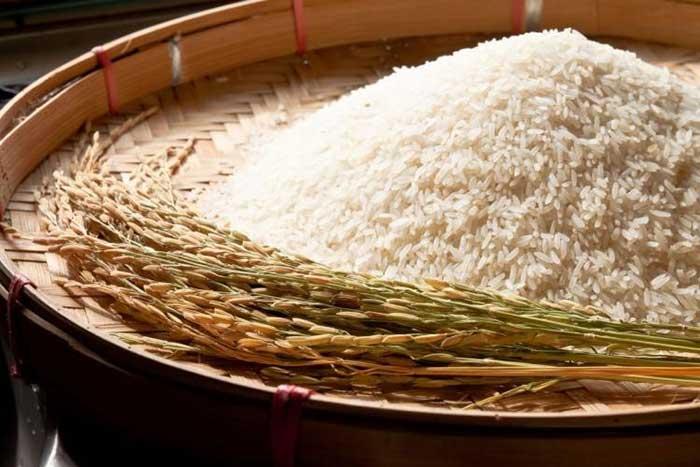 قیمت-انواع-برنج-کشت-دوم