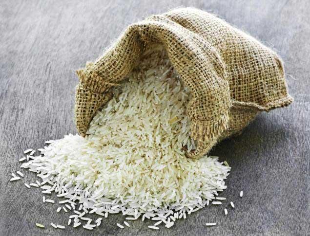 قیمت-برنج-طارم-هاشمی