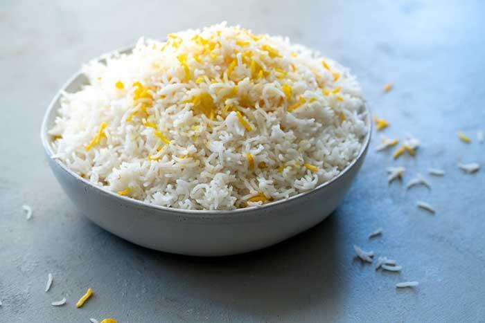 قیمت-بهترین-برنج-فریدونکنار