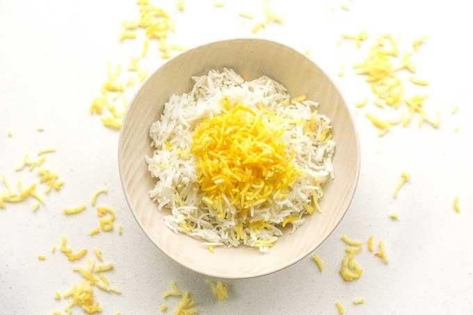 مرکز-معتبر-فروش-برنج-طارم-هاشمی-و-محلی